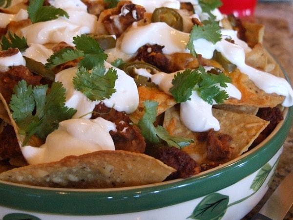 ... de chorizo y papa bean and cheese burritos black bean and cheese tacos